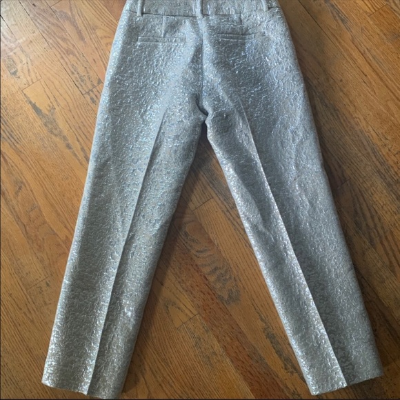 J. Crew Pants - J Crew Collection